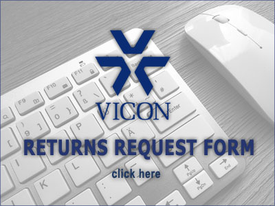 Returns Request Form